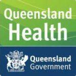 Q-health