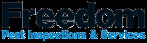 Logo version x